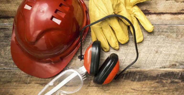 safety-workplace