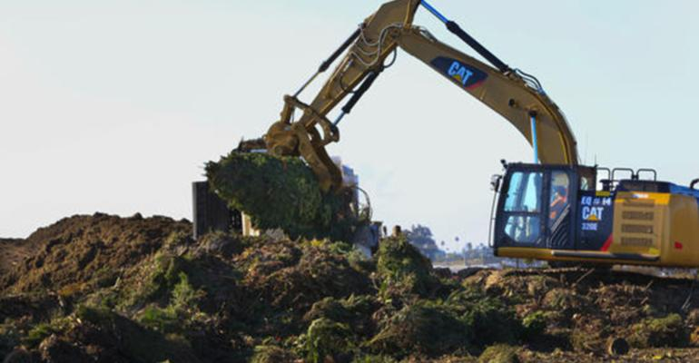 san diego miramar landfill