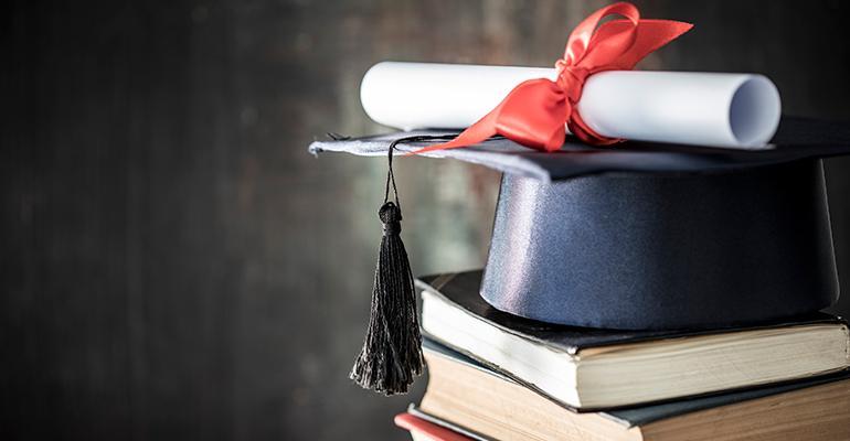 SWANA scholarships