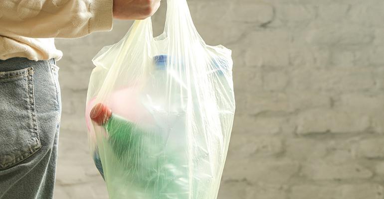 Collaboration Needed to Mitigate Plastic Waste in Utah