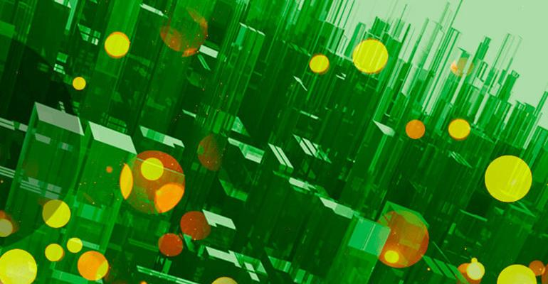 wellness telecom smart cities