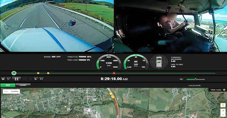smart-drive