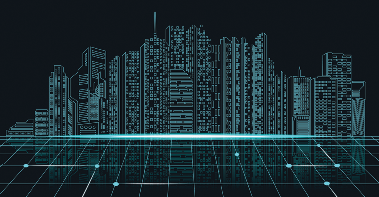 smartcityfeat.png