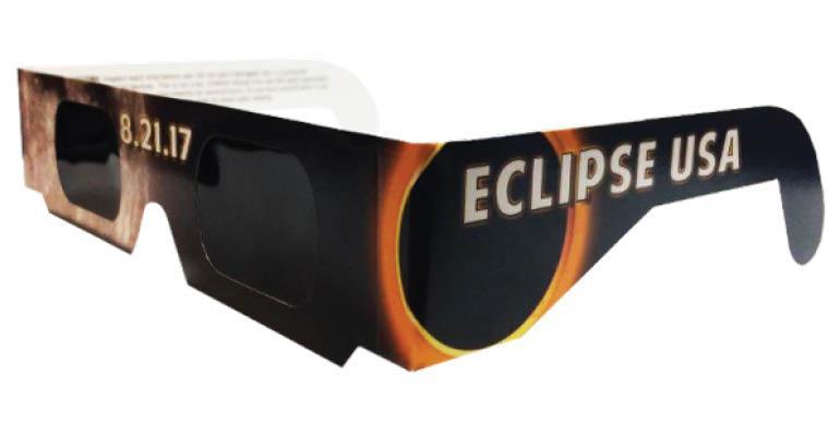 solar-eclipse-glasses