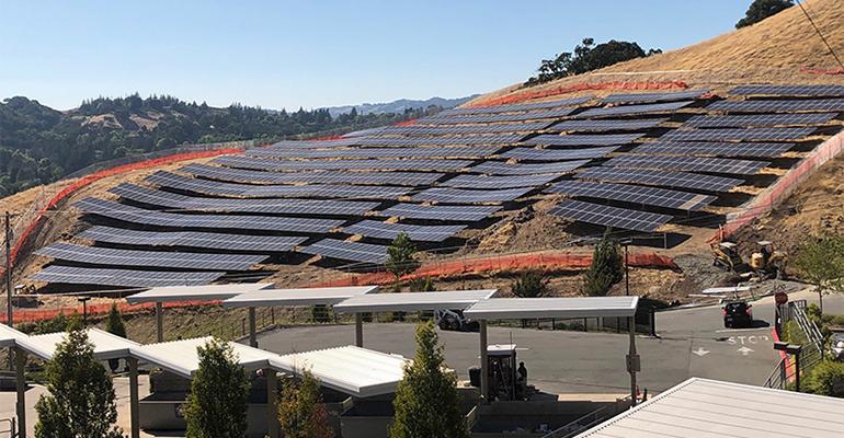 solar-landfill-side-slope-2.jpg