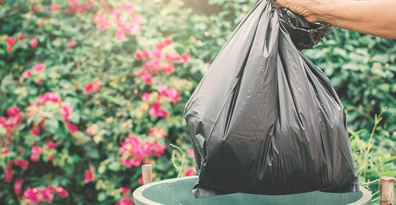 Clearwater, Fla., to Increase Solid Waste Fees