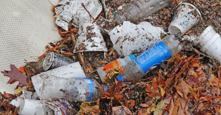 styrofoam-container-trash.jpg