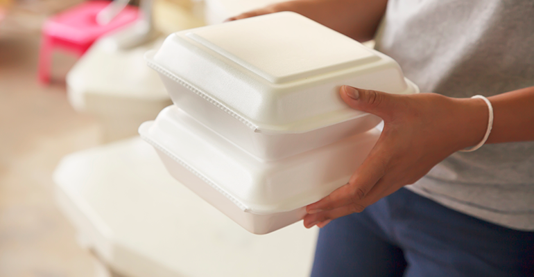 styrofoam-containers-takeout.png
