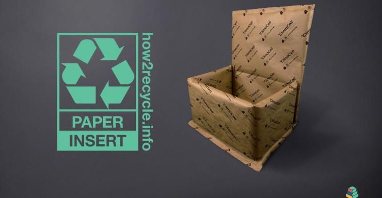 temperpack.JPG