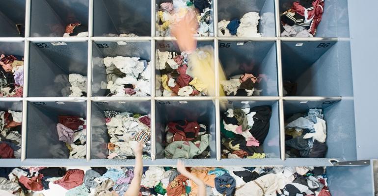 textiles-waste.JPG