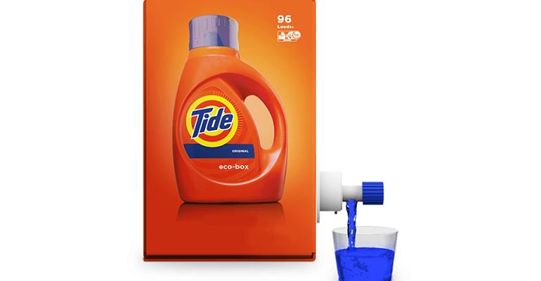 tide-eco-box-web.png