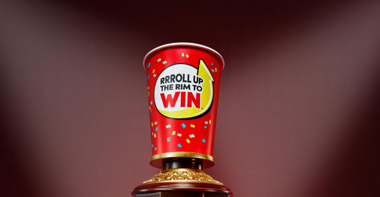 tim-hortons-cup.PNG