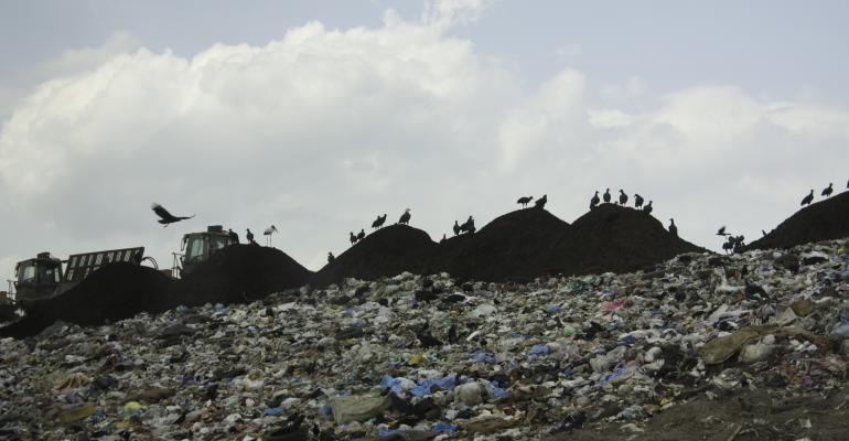 tip-fee-landfill-eref.JPG