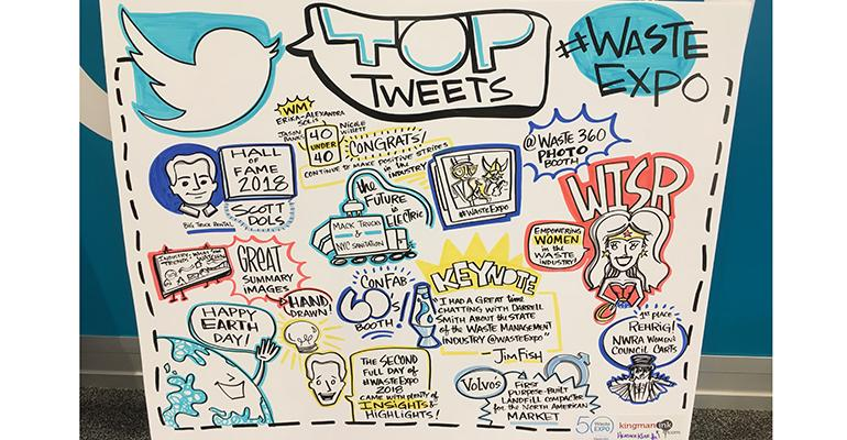 top-tweets-wasteexpo2018-promo.jpg