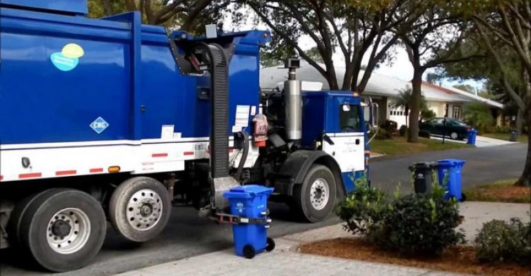 trash-pickup-672x372.jpg