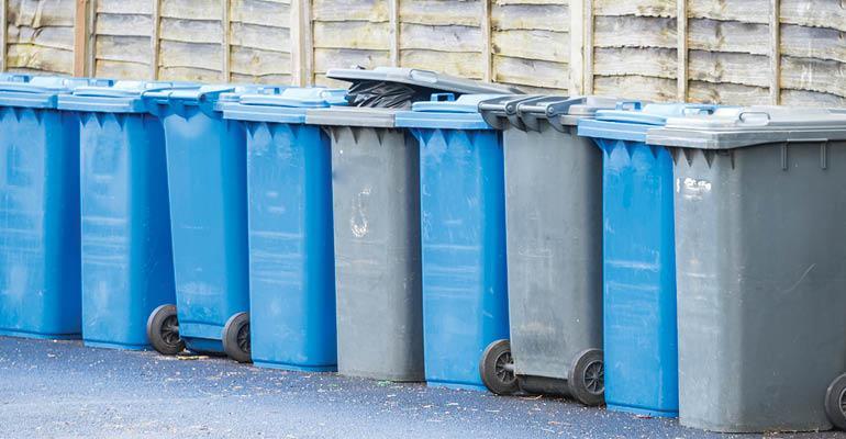 trash-recycling-apartment-bldg