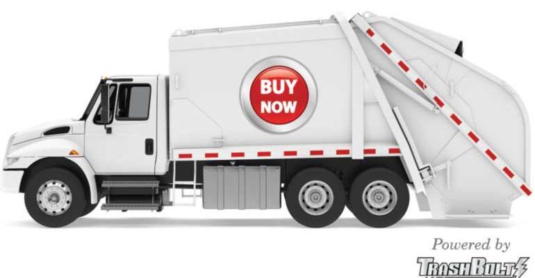 trashbolt-truck2.jpg