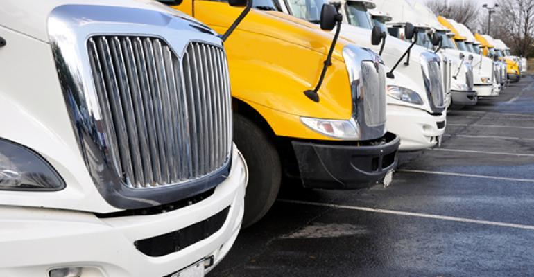 trucks-front