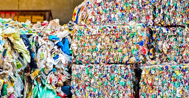 Twin Falls, Idaho, Restructures Recycling Program