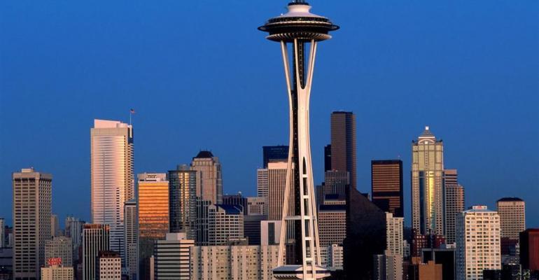 Seattle Proposes Plastic Bag Ban