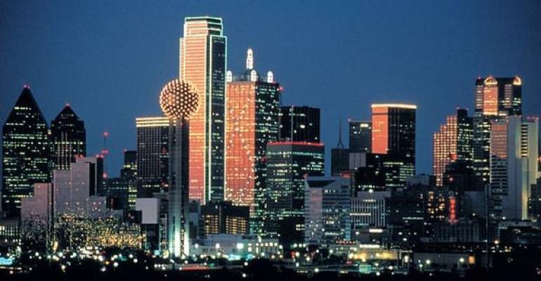 Judge Delays Decision on Dallas Flow Control Law