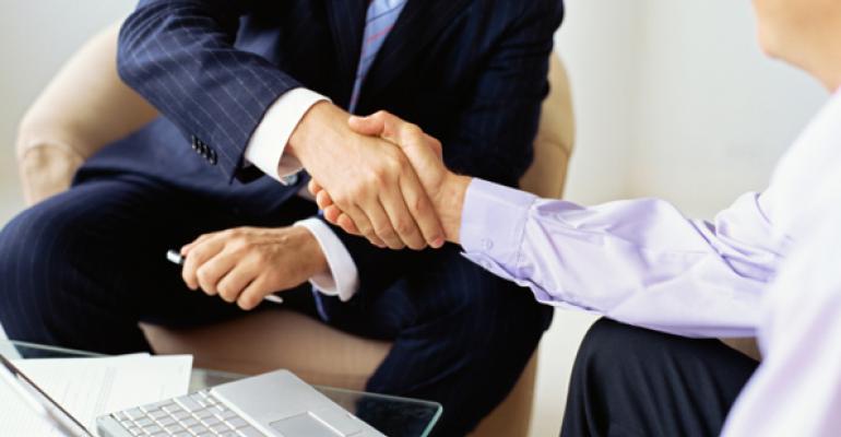 Starlight, Wingmate Partnership to Benefit Refuse Haulers