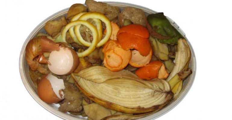 Food Waste-to-Energy Facility Opens in Oregon