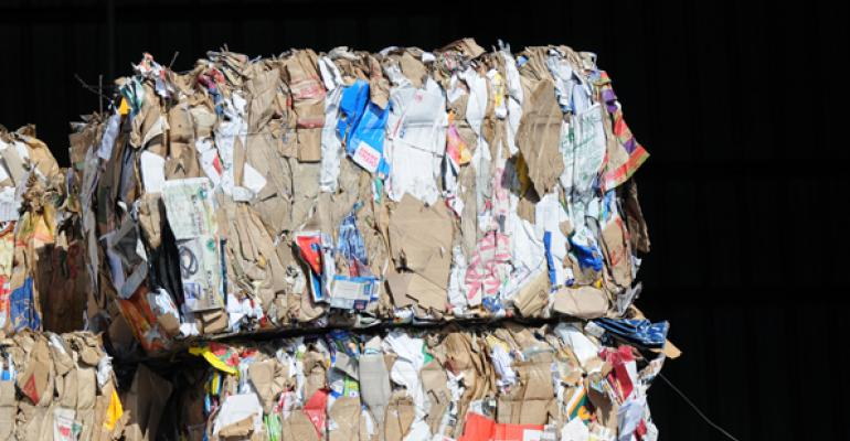 EPR Organizations to Build Recycling Unit in British Columbia