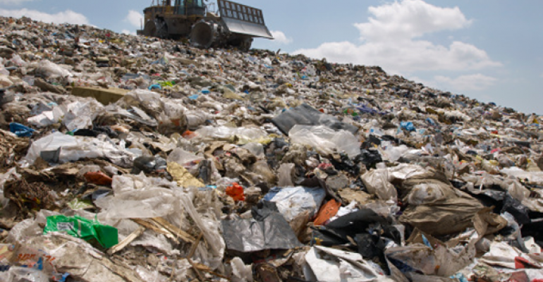 Kleangas Energy to Buy Landfill Gas to Energy Operation