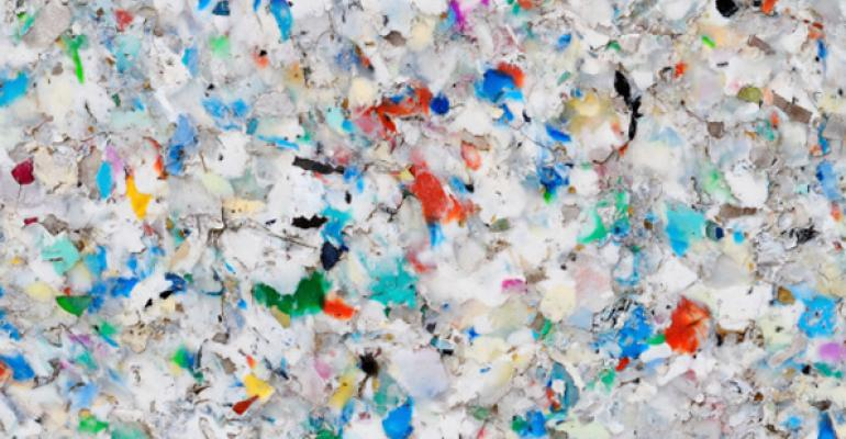 Consumers Confused on Plastics Recycling, ISRI-Earth911 Poll Shows