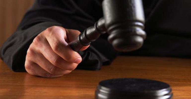 Judge Dismisses Suit Against Rapid City Over Landfill Abuse