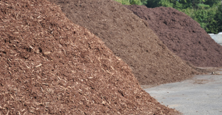 Agency Orders Peninsula Compost to Close Delaware Recycling Unit