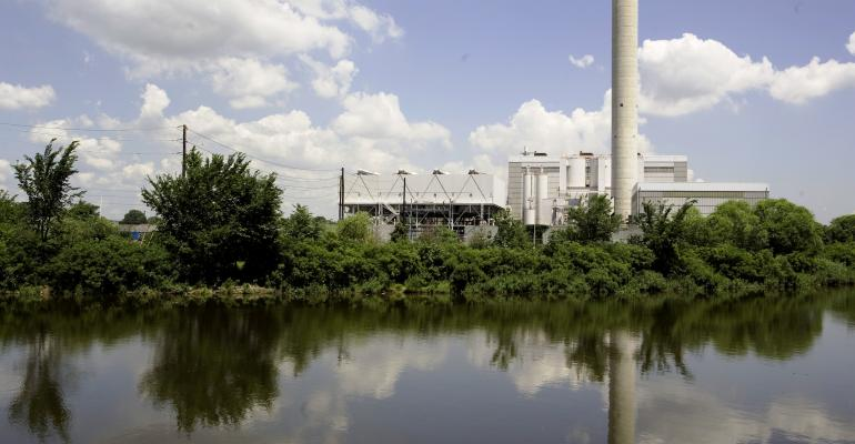 Industry Experts See Barriers to Increased Waste-to-Energy Adoption In U.S.