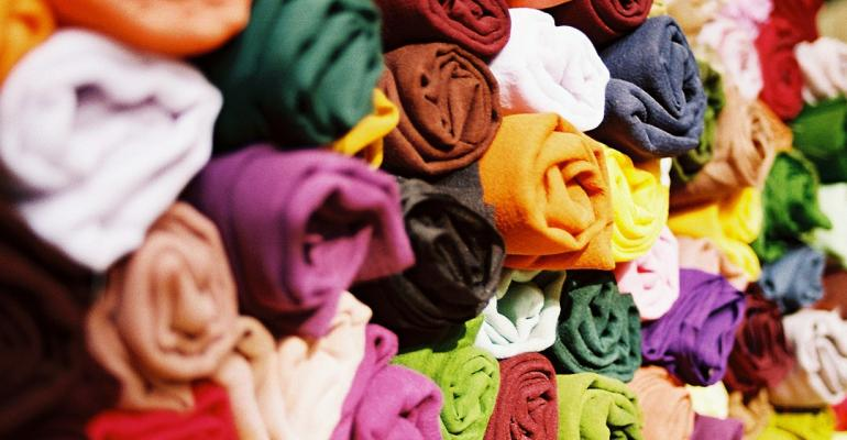 Cumberland County, Tenn. Launches Textile Recycling Program