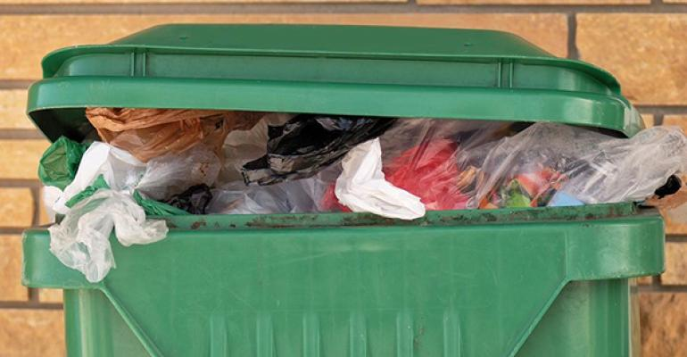 Rizzo Environmental Acquires Canton Waste Recycling