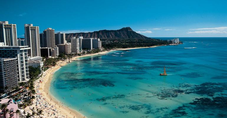 Operators Plead Guilty to Misdemeanors in Hawaii Landfill Spill
