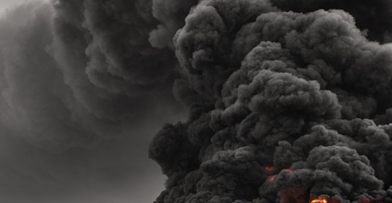 Missouri Orders New Measures to Prevent Spread of Bridgeton Landfill Fire