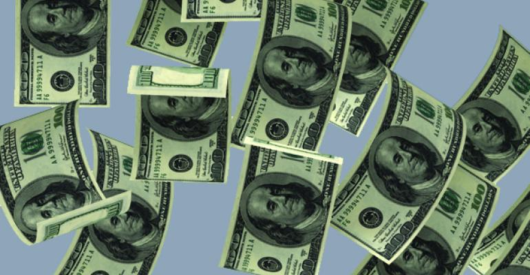Trash to Cash: How Much Money do Industry Execs Make?