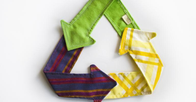American Textile Recycling Buys Indiana Collection Facility