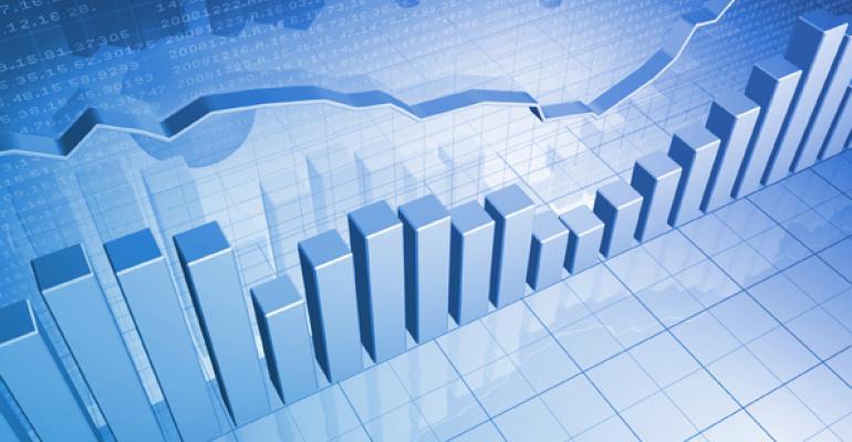 NWRA and EREF Sign Statistics Program MOU