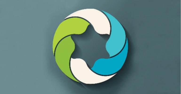 Tech Trends are Delaying the Circular Economy Process