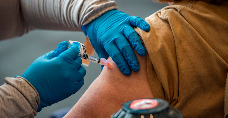 vaccinefeat.png