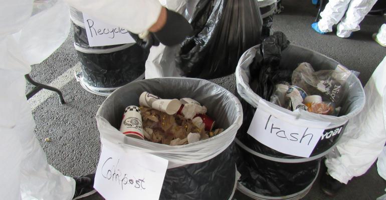 waste-audit-1.jpg