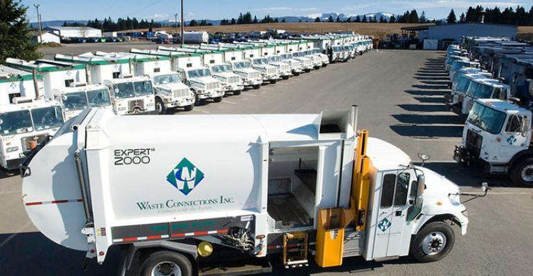 waste-connections-fleet.jpg
