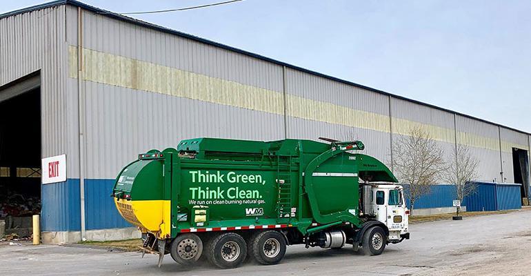 waste-management-SLC-MRF.jpg