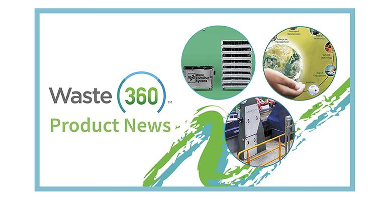 waste360-product-news-june-2019.jpg