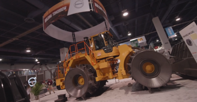 wasteexpo-2019-day-three-video-promo.PNG