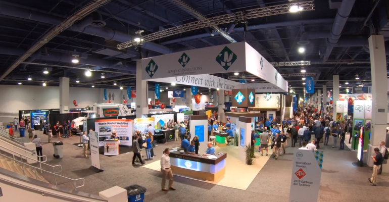 wasteexpo-2019-day2-video-recap-promo.PNG