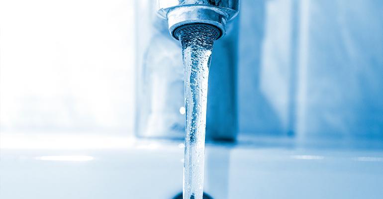 CDC Awards Michigan $1M to Study PFAS Contamination