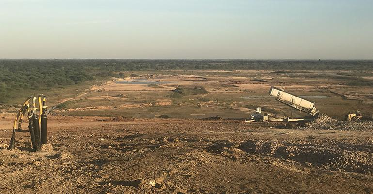 wca-fort-bend-landfill-houston-8.jpg